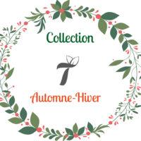 Notre collection de thés et tisanes Automne-Hiver.