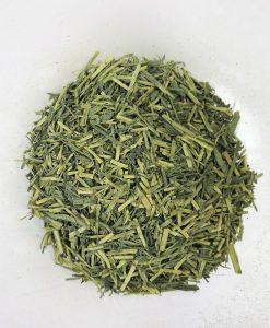 Matcha thé vert