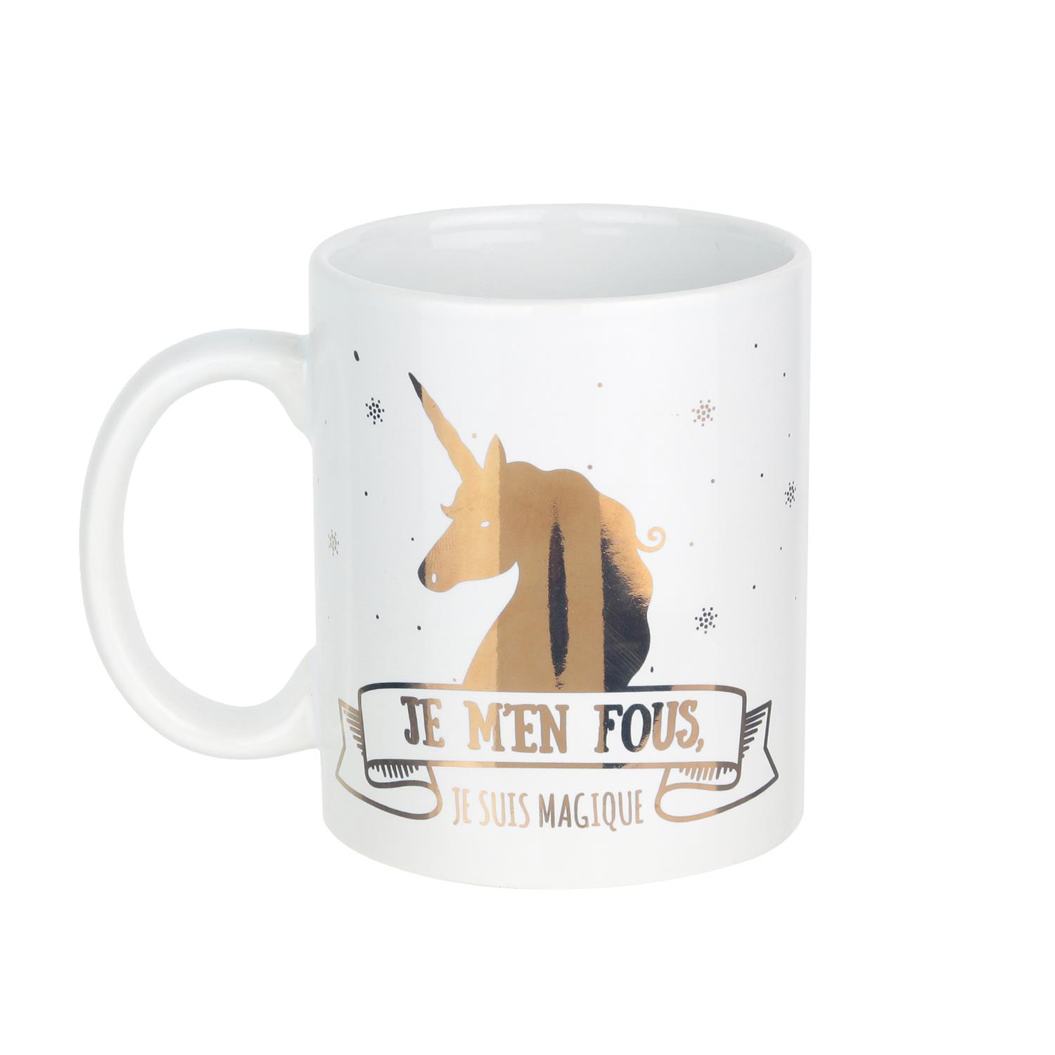 2 Mugs Sur Page Txperience Archives NvOynwPm80